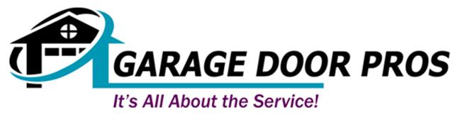home - Garage door pros & Automatic gates | Best garage door