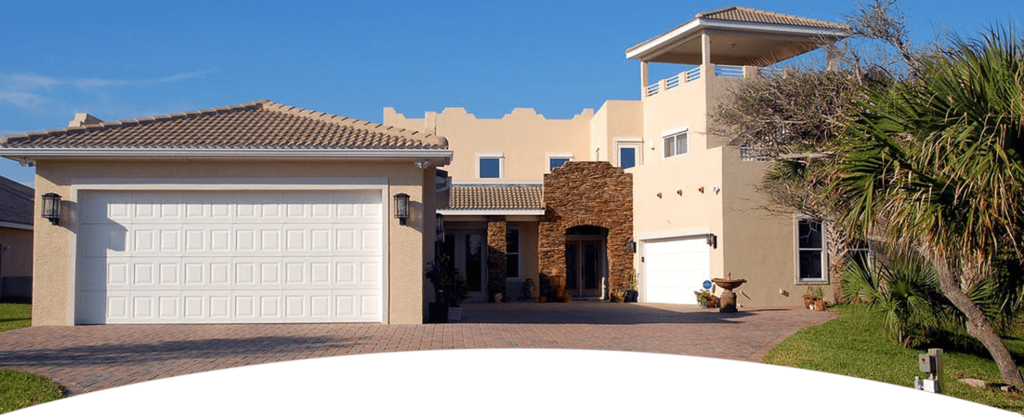 Springs And Cables Garage Door Pros